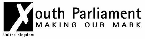 UK-Youth-Parliament-logo-588x159_c.jpg
