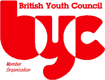 BYC.png