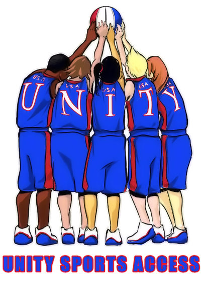 UnityTeam%20-%20Copy2_edited.png