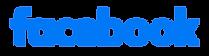 SocialMedia-Logos-Facebook.png