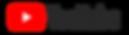 SocialMedia-Logos-YouTube.png