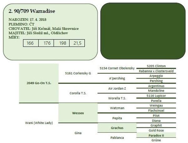 Warradise.jpg