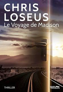 1Couv-VoyageMadison-CL-03.jpg