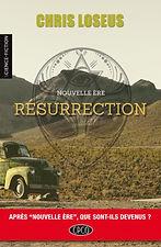 Cover Resurrection OK jpeg.jpg