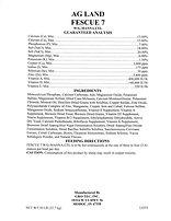 Austin 11_Page_3.jpg