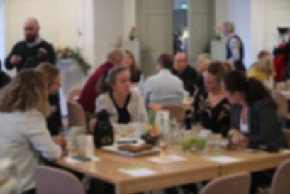 B 2020-03-12 Uppsala2030 178.JPG