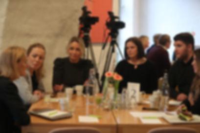 B 2020-03-12 Uppsala2030 177.JPG