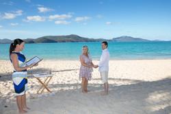 Catseye Beach Hamilton Island Courtesy o