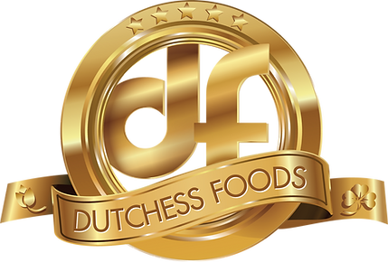 Dutches Foods logo.png