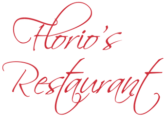 Florios-Web-Logo-2021-09-23.png