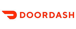 doordash-logo-vector.jpg
