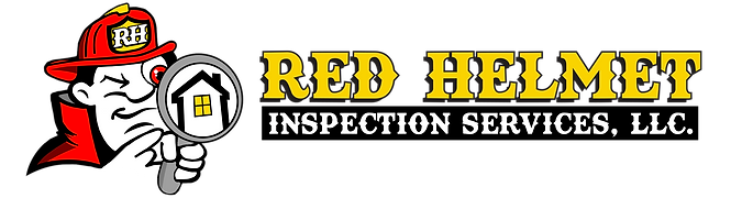 Red Helmet Logo_with Name_PNG.png