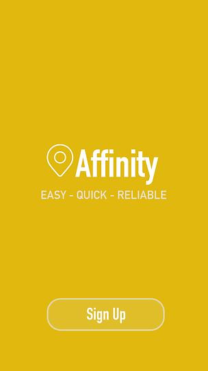 affinity-splash-page.png