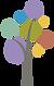 CC logo alternative.png