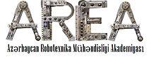 AREA Logo AZ.jpg