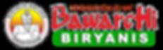 Design_Bawarchi_Biryanis_Logo.png