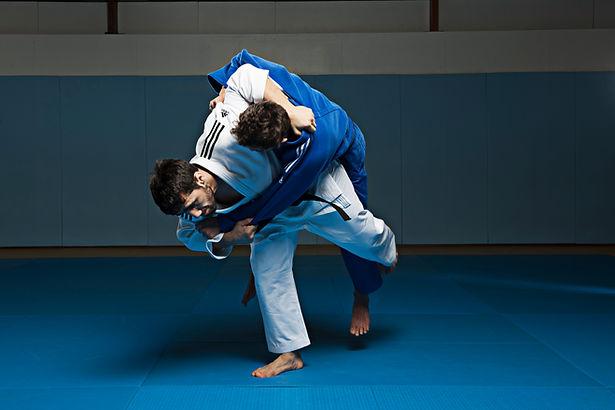 ADIDAS Combat Sport5052.jpg