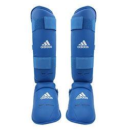 Karate kojų apsaugos