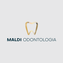 MALDIODONTOLOGIA.png