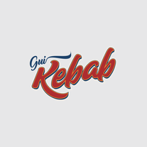 GUIKEBAB.png