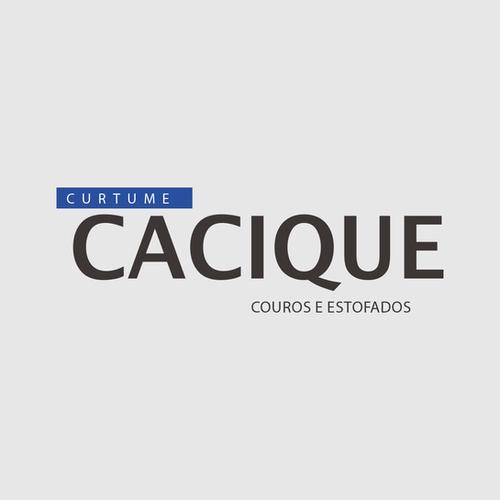 CACIQUE.png