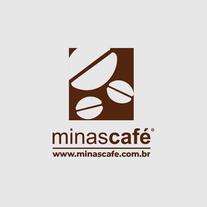 MINASCAFÉ.png