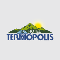 HOTELTERMOPOLIS.png