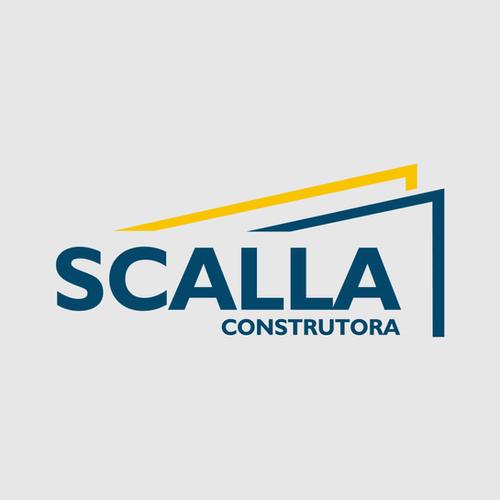 SCALLA.png