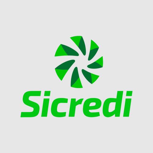 SICRED.png