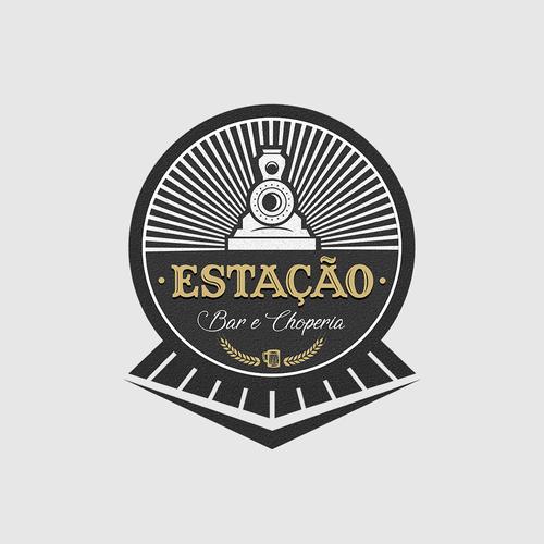 ESTAÇÃO.png