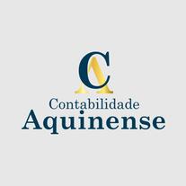 CONTABILIDADEAQUINENSE.png