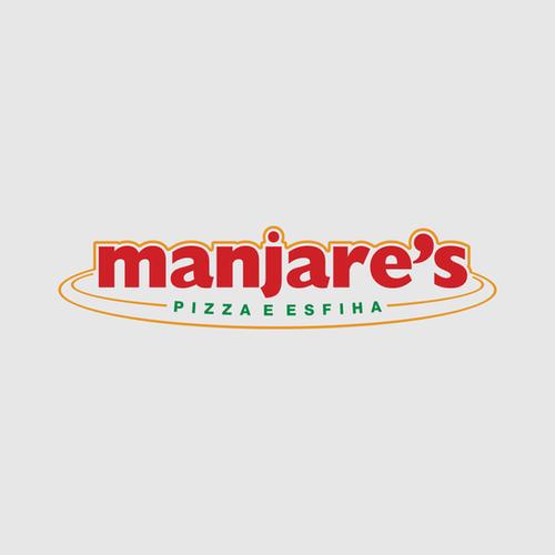 MANJARES.png