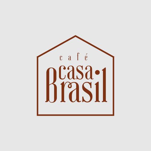 CAFÉ_CASA_BRASIL.png