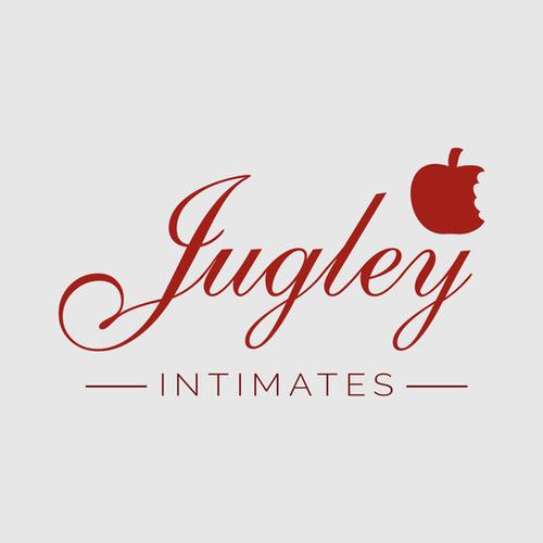 JUGLEY.png