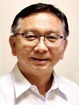 陳彥賓.JPG