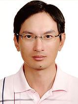 Shin-ichi.JPG