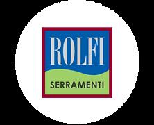 Rolfi Serramenti