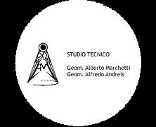 Studio Marchetti Andreis