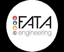 Fata Engineering