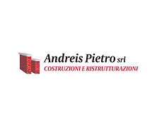 Andreis Costruzioni