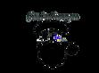 santa_logo_website.png