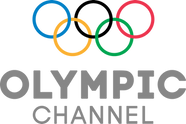 Olympic_Channel_logo.png