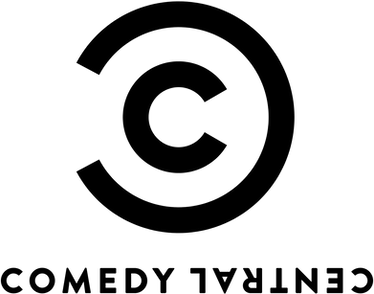 1200px-Comedy_Central_2011_Logo.svg.png