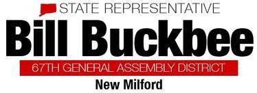 Buckbee-Web-Header.jpg