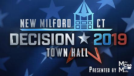 polls_town_hall.jpg
