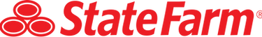 State_Farm_logo.svg.png