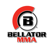 bellator-rectangle.png