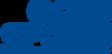 CBS_Sports_Logo_copy.png