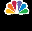 NBC_Sports_logo_2012.png