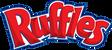 ruffles-logo.png